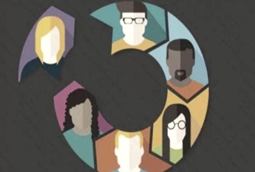如何寻找创业合伙人?是联合创始人好,还是单一创始人好呢?【无本创业】