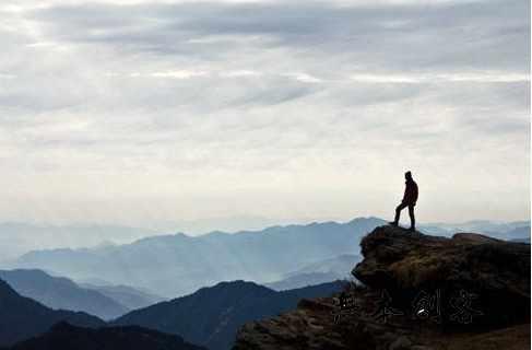 自主创业之前要做什么?你最该想清楚这3个问题!