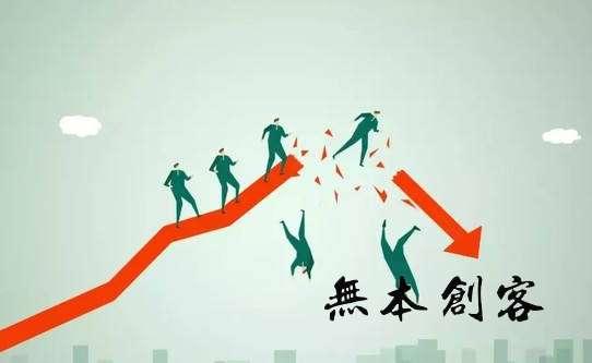 2019年为什么不顺?2019年经济为什么比08年还惨?