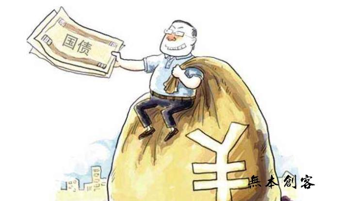 短期国债的无风险利率指的是什么