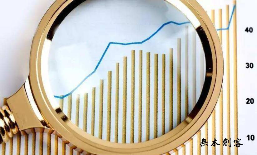 怎样选择成长股所在行业?如何通过好的行业选股票?