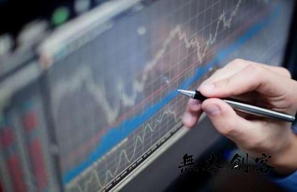 手机证券开户哪家好?炒股开户的条件是什么?