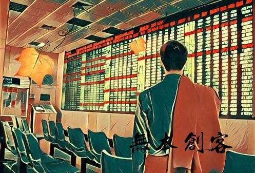 现在一个人可以在几个券商开户?哪个证券公司开户好?