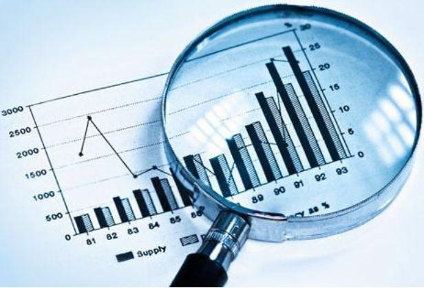 上市公司财报怎么看?从利润表、资产负债表、现金流量表读懂财报