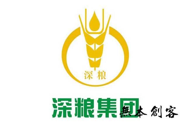 深粮控股股票000019:公司资料及公司基本情况介绍