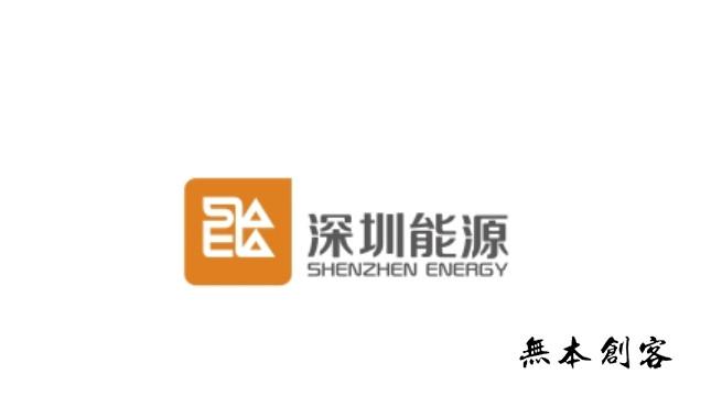 深圳能源股票000027:公司资料及公司基本情况介绍公司资料