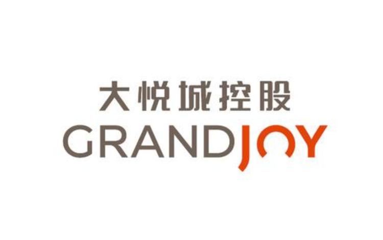 大悦城股票000031:公司资料及公司基本情况介绍公司资料
