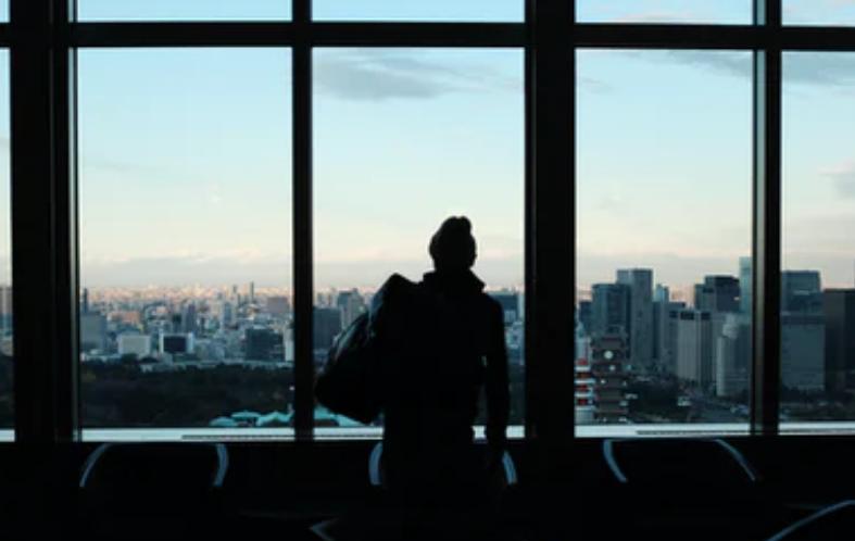 初创企业招人技巧,创业公司怎么招人?