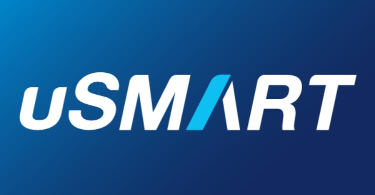 uSMART盈立证券