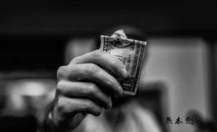 如何运用复利思维?有钱人的金钱秘密:复利思维