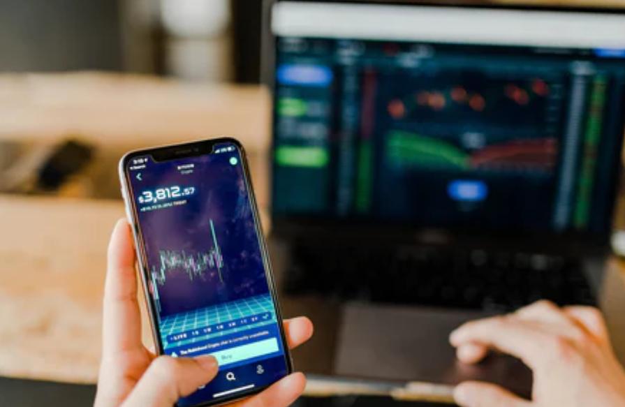 股票条件单怎么设置?条件单怎么设置自动交易?
