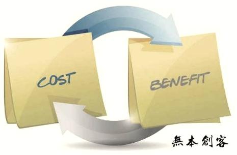 如何区分进项与销项?销项税额和进项税额怎么抵扣?
