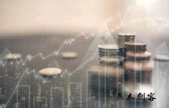 普通人实现财务自由的路径是怎样的?正确的财富观决定未来!
