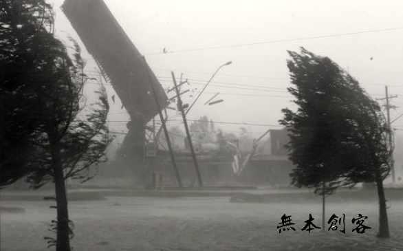 飓风算法3.0