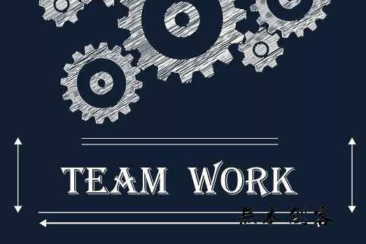 创业团队该如何管理?创始人如何管理团队?