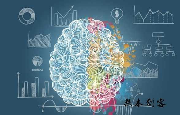 商业模式设计流程是什么?商业模式的设计步骤包括什么?