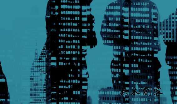小资本创业项目给客户报价技巧:如何开广告公司?(四)