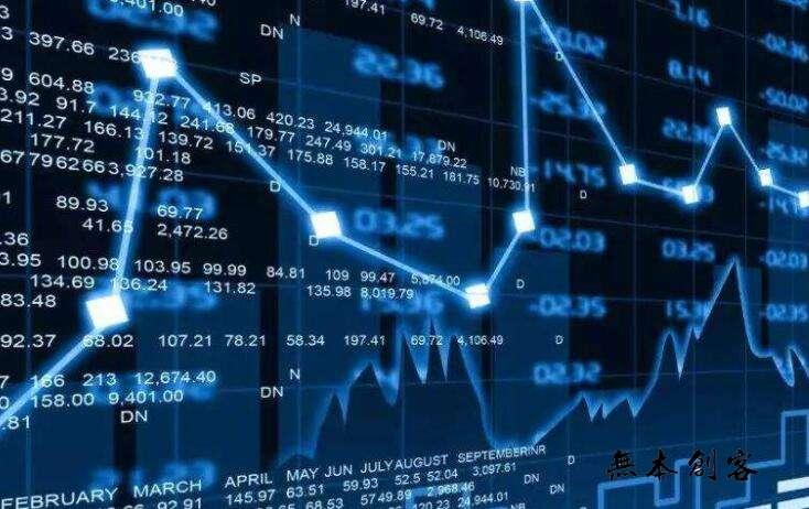 我为什么会选择证券这个行业,以及老丁未来几年的打算