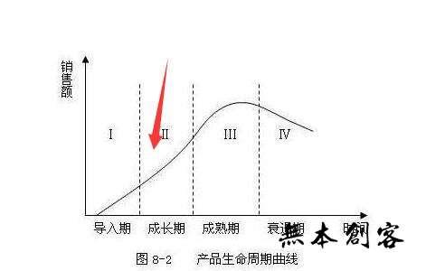 选择成长股的标准是什么