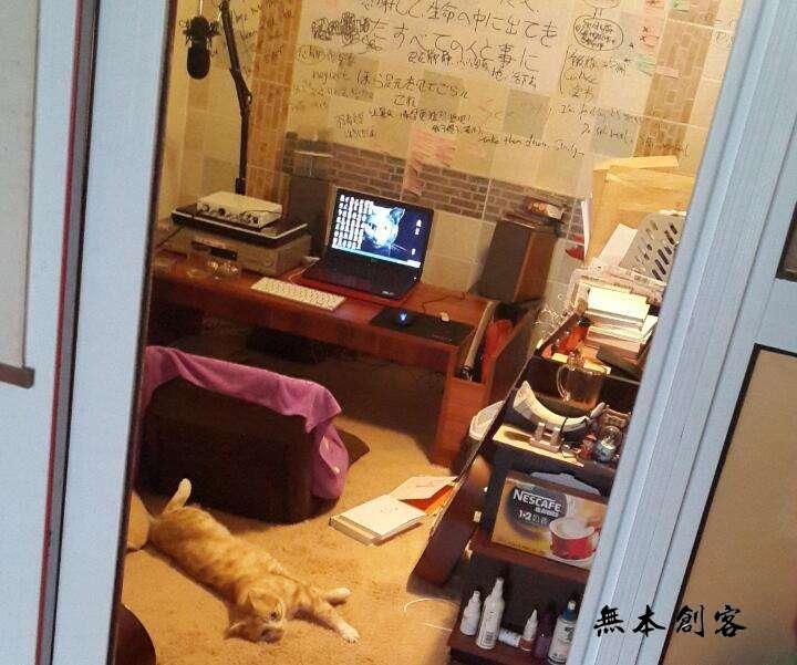 再见了香村之家,我工作学习的地方总是长得一样