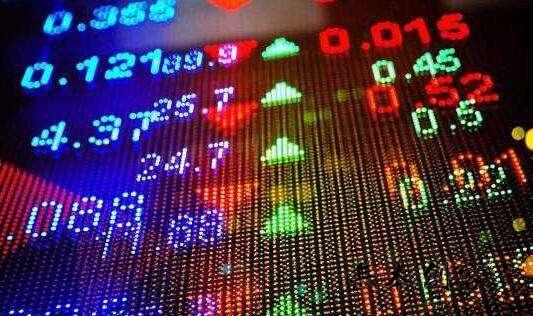现金投资、债权投资、股权投资、商品投资如何做配比?